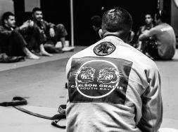 BJJ New releases