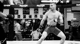 MMA GLOVES – WHATS BEST FOR MMA TRAINING?