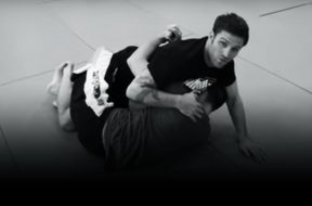 stoner control to foot lock
