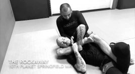 ROCKAWAY – 10TH PLANET JIU JITSU
