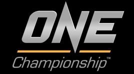 ONE CHAMPIONSHIP COMES TO THE USA
